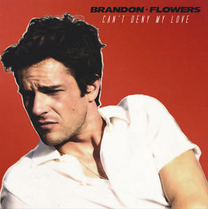 Can't Deny My Love - Brandon Flowers